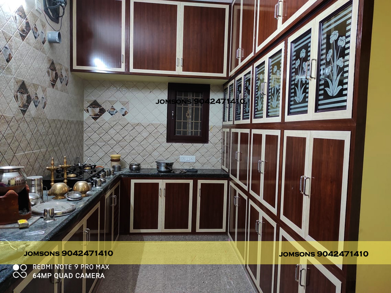 low cost modular kitchen 4