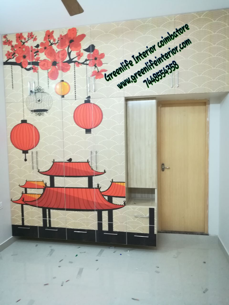 pin high with bedroom floor glass wardrobes wooden furniture impressive to decor contemporary design laminate modern lavish inspiration ceiling designs large beautiful up in wardrobe