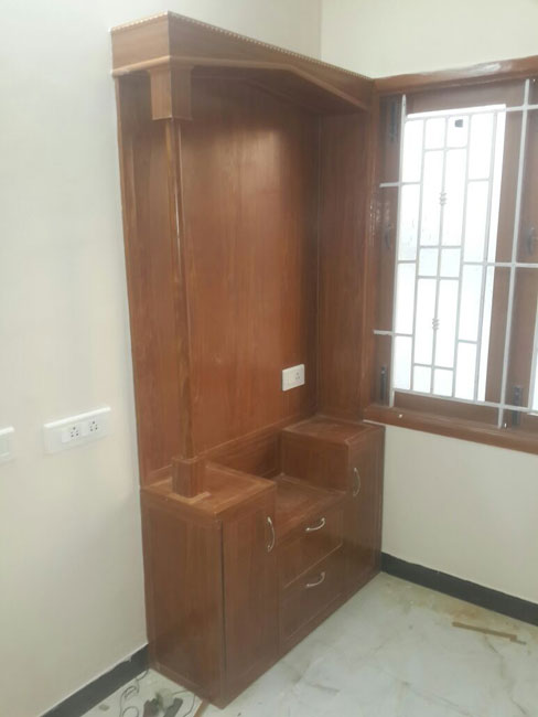PVC cupboard images