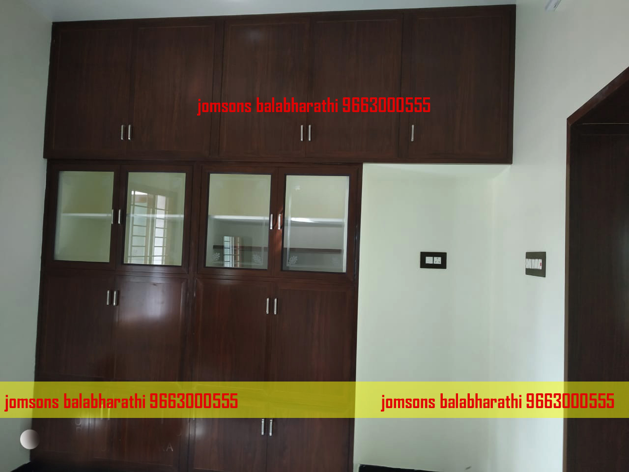 pvc kitchen cabinets in hyderabad