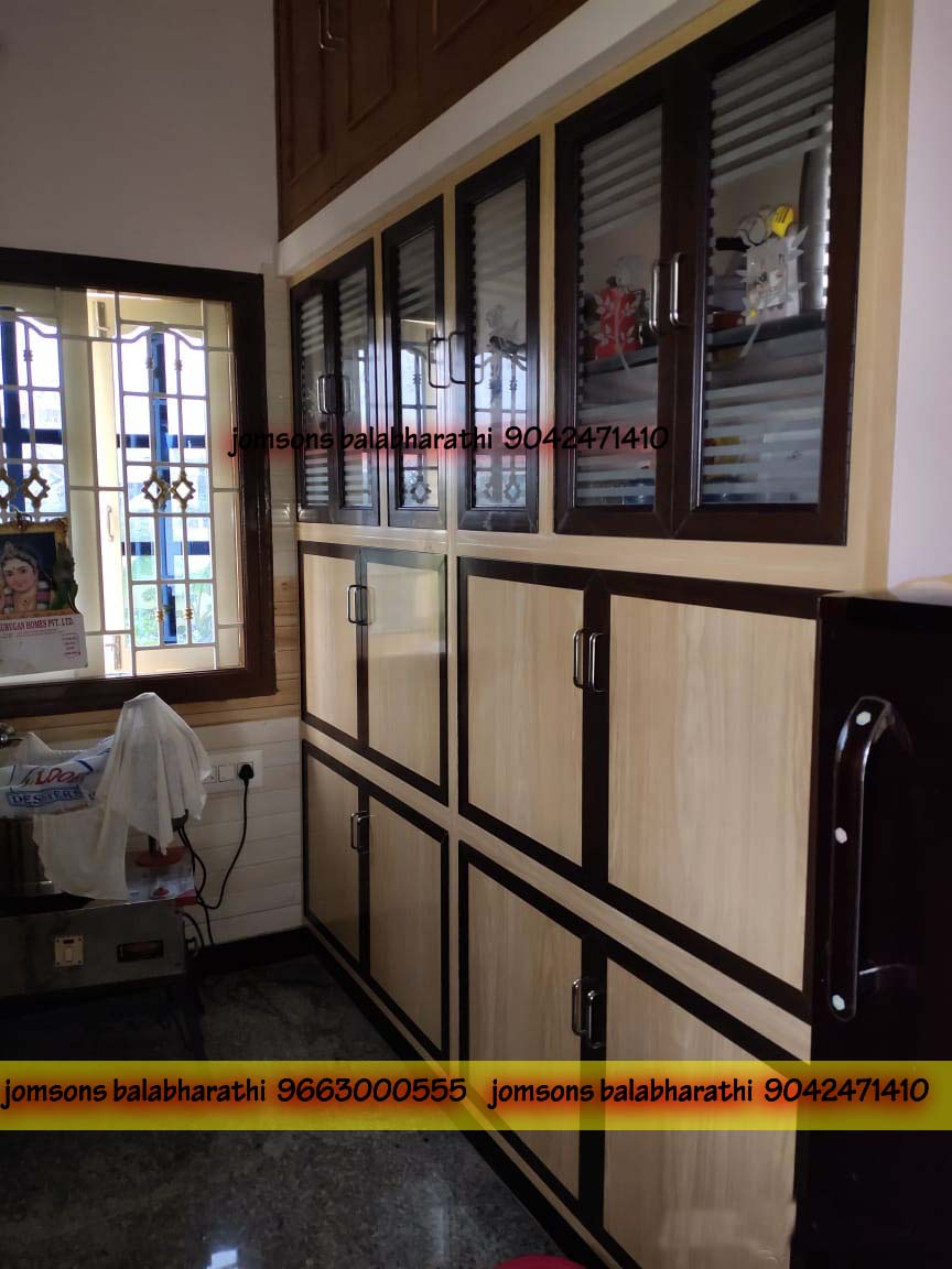 low cost pvc interiors in bangalore